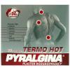 Pyralgina Termo Hot, согревающий патч, 1 шт              Bestseller