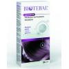 Biotebal, шампунь против выпадения волос, 200 мл                                            Bestseller