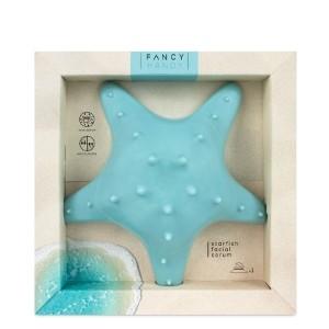 FANCY HANDY, лицевая сыворотка с водорослями, морская звезда, 30 мл