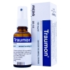 Traumon spray (Траумoн, спрей), 50 мл                                                   HIT