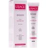 URIAGE Isoliss, крем для сухой кожи, 40 мл