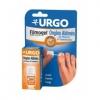 URGO, на поврежденные ногти от микоза и травматизма, 3,3 мл