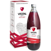 Vitotal Gold сироп для женщин, 1000ml