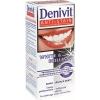 DENIVIT зубная паста White & Brilliant, 50 мл